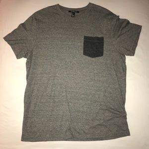 21Men t shirt.